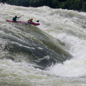 Tandem-White-water-kayaking-300x300