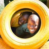 eap_volunteer_in_uganda