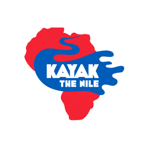 Kayak the Nile