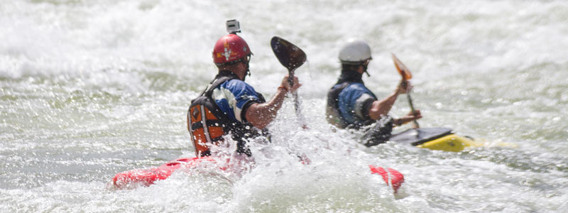 kayak_school_things_to_do_in_uganda