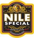 nile-special-logo